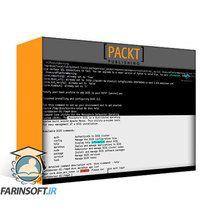 دانلود PacktPub Docker, Apache Mesos & DCOS: Run and manage cloud datacenter